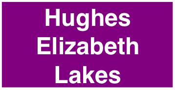 Hughes_Elizabeth_Lakes.png