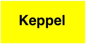 Keppel.png