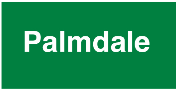 Palmdale.png