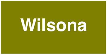 Wilsona.png