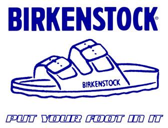 birkinstock.jpg