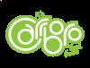 toc_green.png