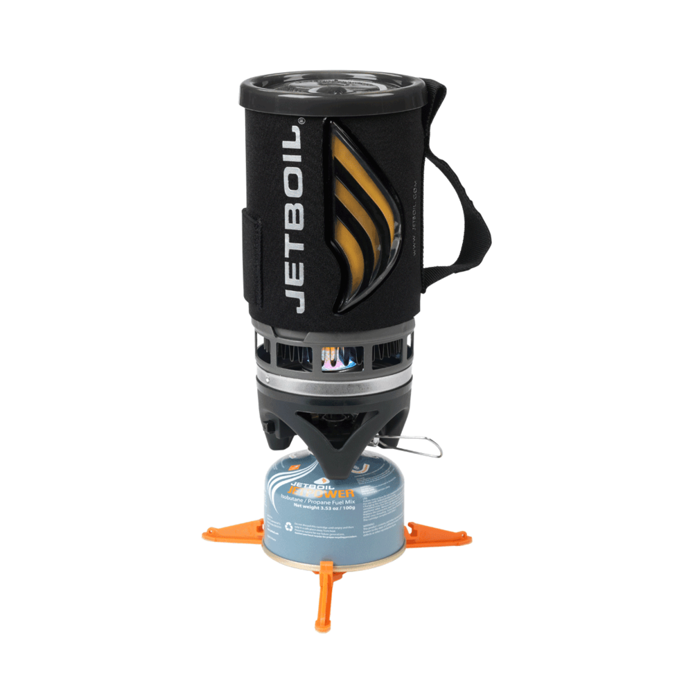 Jetboil Flash Cooking System $7/day
