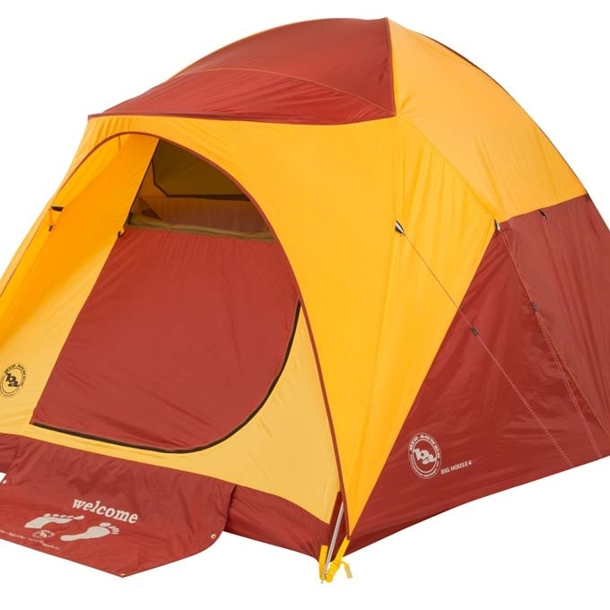 Big House Tent with Fly Open 4-zm.jpg