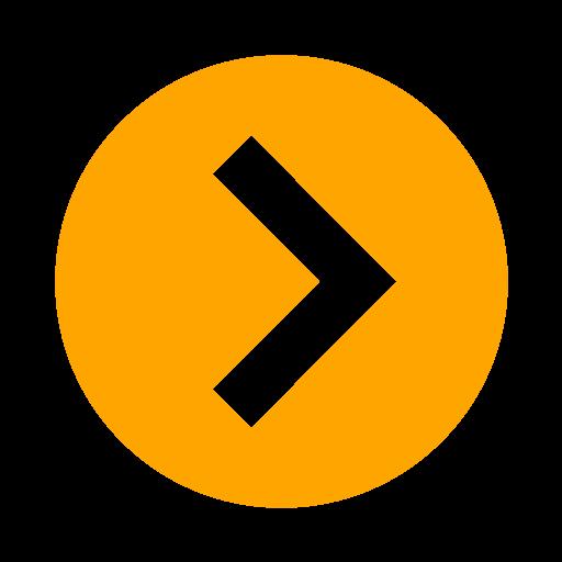 arrow-144-512 (1).png