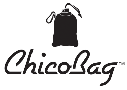 ChicoBag_logo_stacked.png