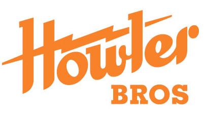 howler logo.jpg