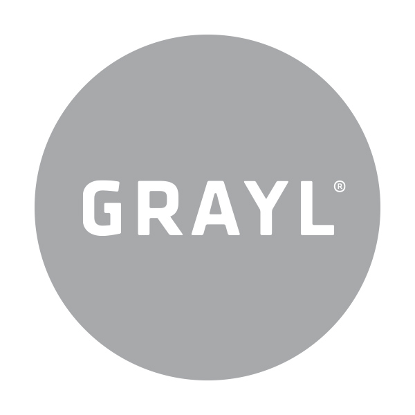 Grayl_Logo_Grey_Circle.jpg