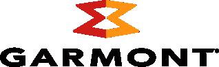 garmont-logo.png