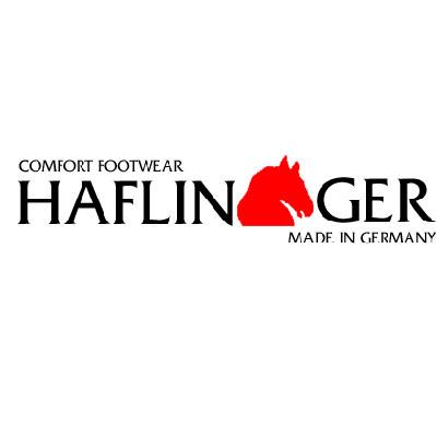 haflinger-logo.jpg