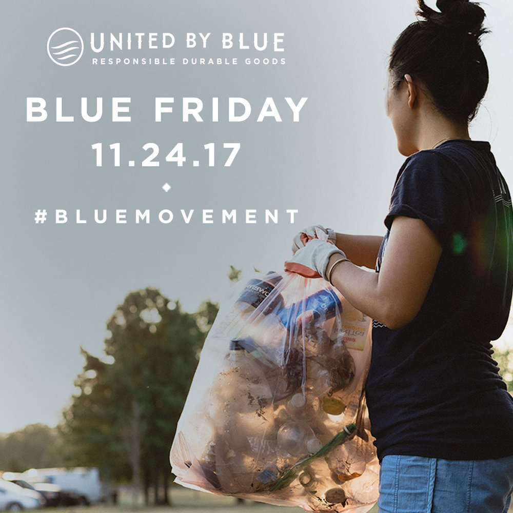 bluefriday-instagram-ad2.jpg
