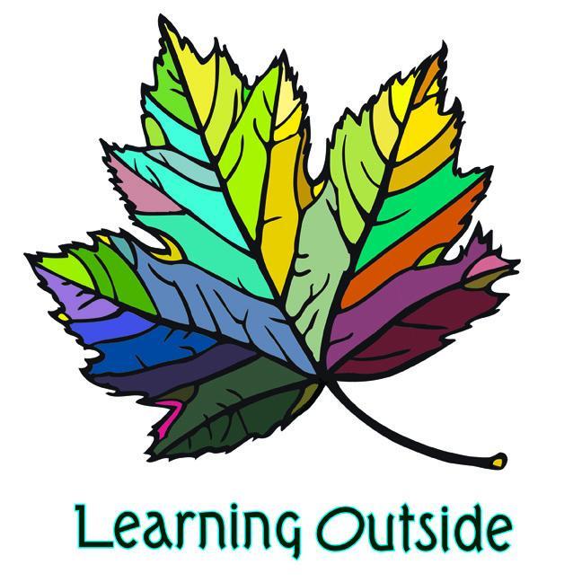 LearningOutsideLogo72res.jpg