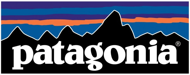 Event sponsored by Patagonia
