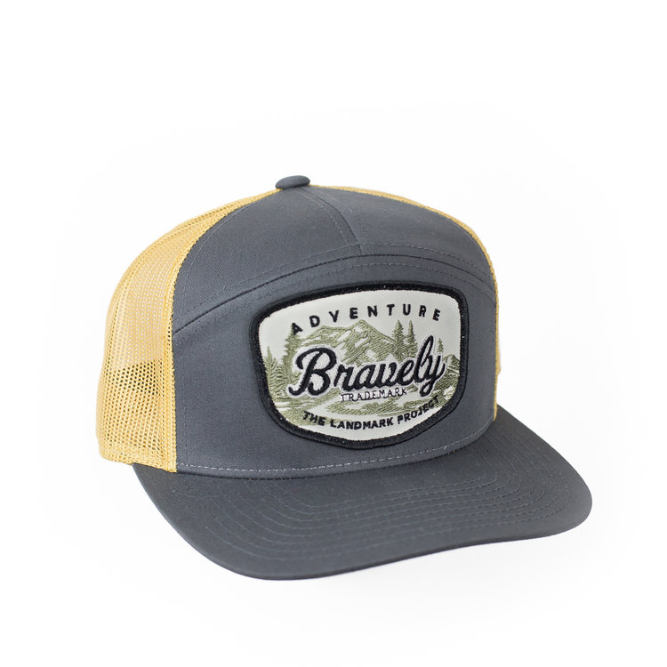 adventure hat .jpg