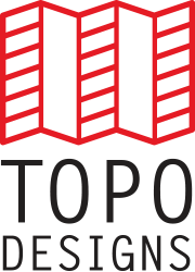 topo designs .png