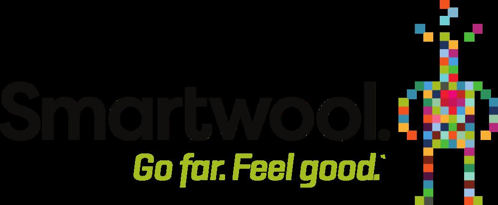 Smartwool-logo-2016.png