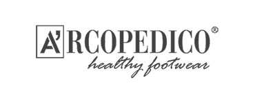 arcopedico-logo-gray.jpg