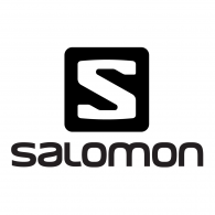 salomon .png