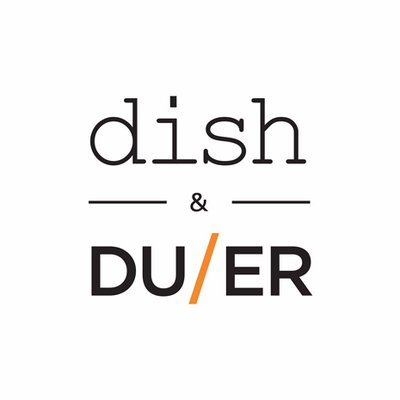 dish and duer.jpg