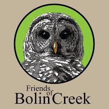 bolin creek freinds.jpg