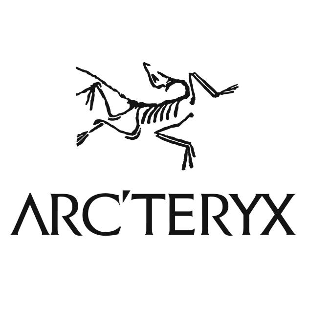 ArcteryxLogo_Font.jpg