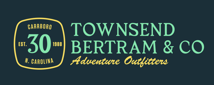 Townsend Bertram and Company