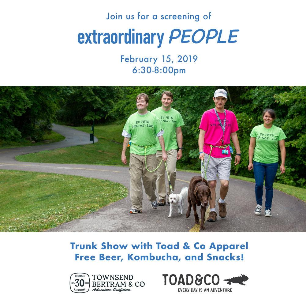 ExtraordinaryPeople_ScreeningAnnoucement for TBC Feb 15th screening.jpg