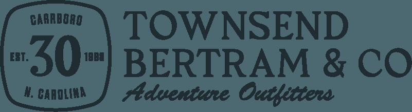 Eagle Creek — Townsend Bertram and Company