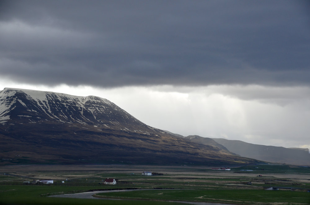 2015_06_Iceland0971-2.jpg