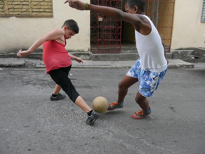 2016_12_29_Cuba03373.jpg