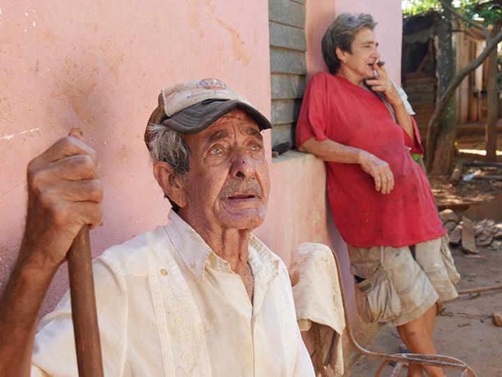 2017_01_02_Cuba05641.jpg