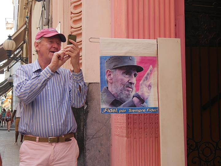 2017_01_04_Cuba04710.jpg