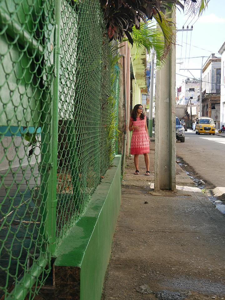 2017_01_04_Cuba04494.jpg