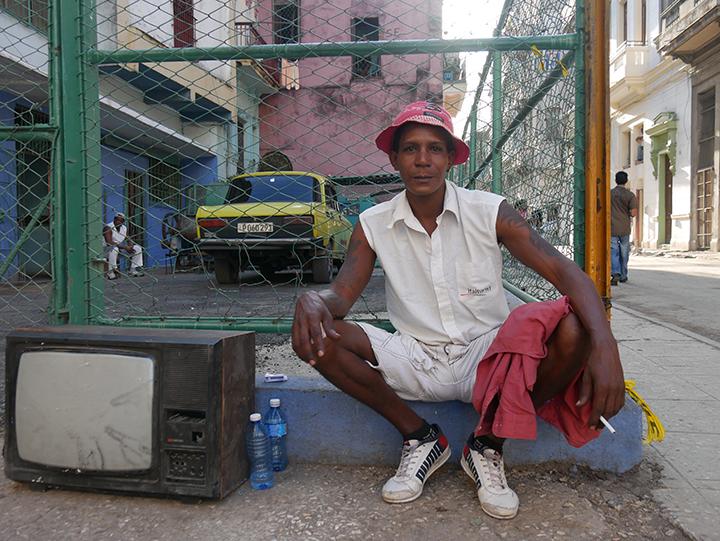2017_01_04_Cuba05027.jpg