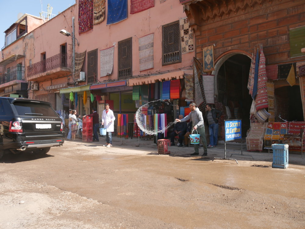 2016_03_Morocco0795.JPG