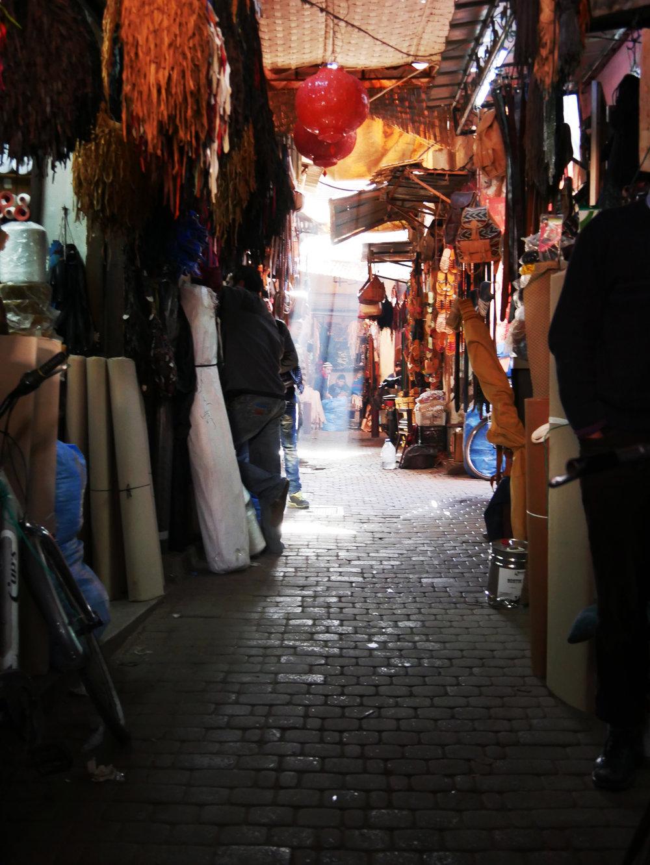 2016_03_Morocco0828.jpg