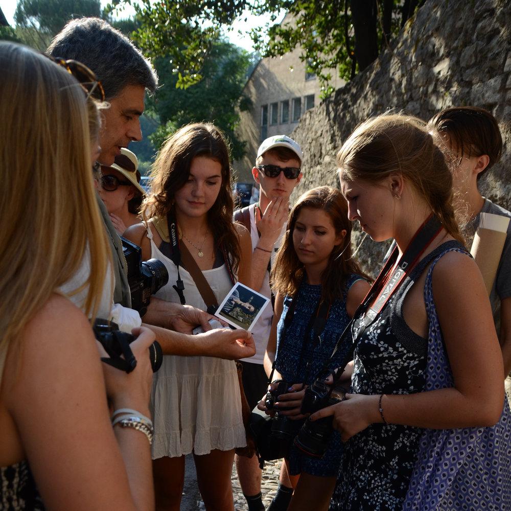 2015_07_12_Spoleto0200-sq.jpg