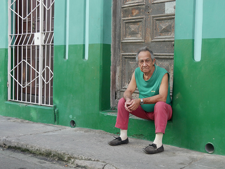 2016_12_27_Cuba00595.jpg