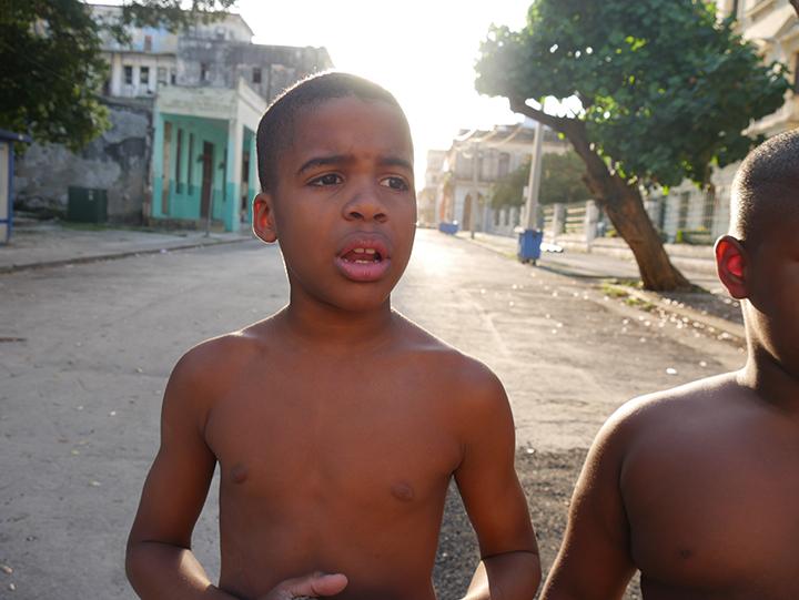 2017_01_04_Cuba05276.jpg