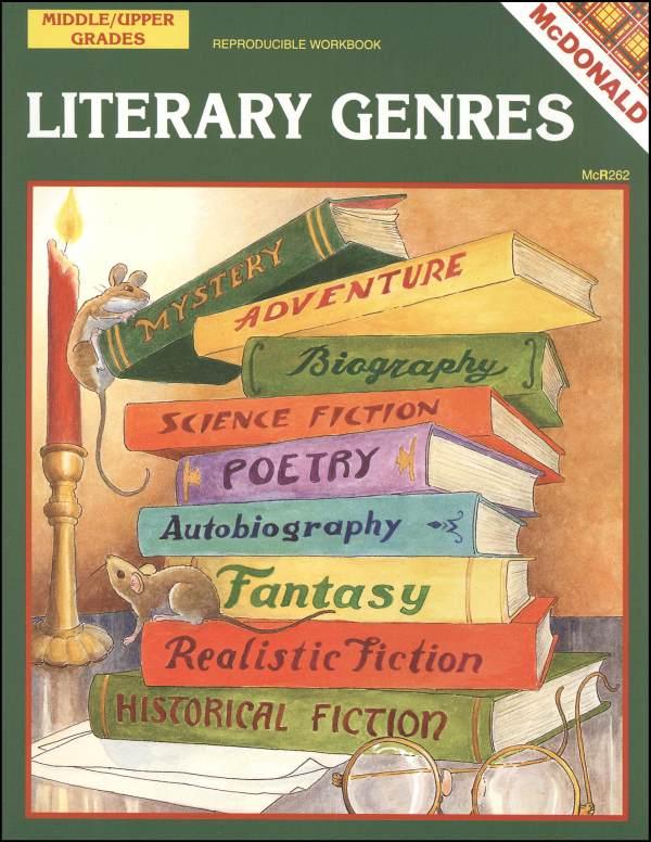 evaporating genres essays on fantastic literature