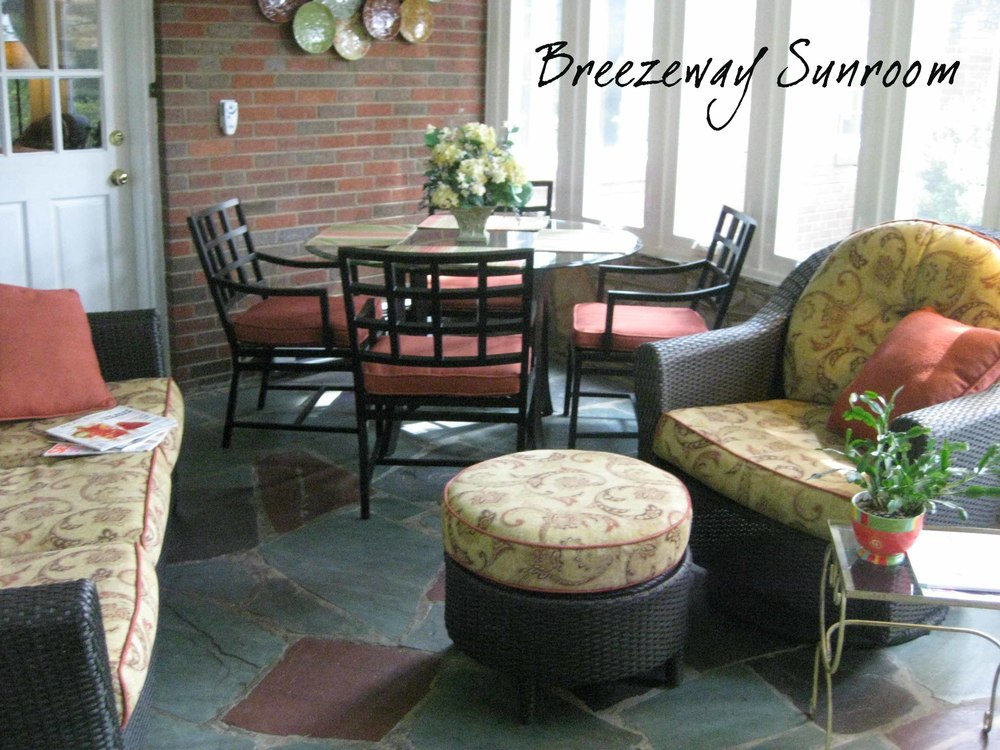 Breezeway Sunroom.jpg