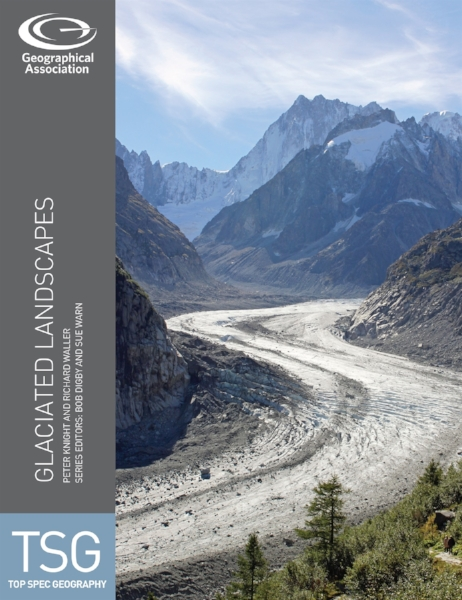 TSG_Glaciated_Landscapes_cover_high_res.jpg