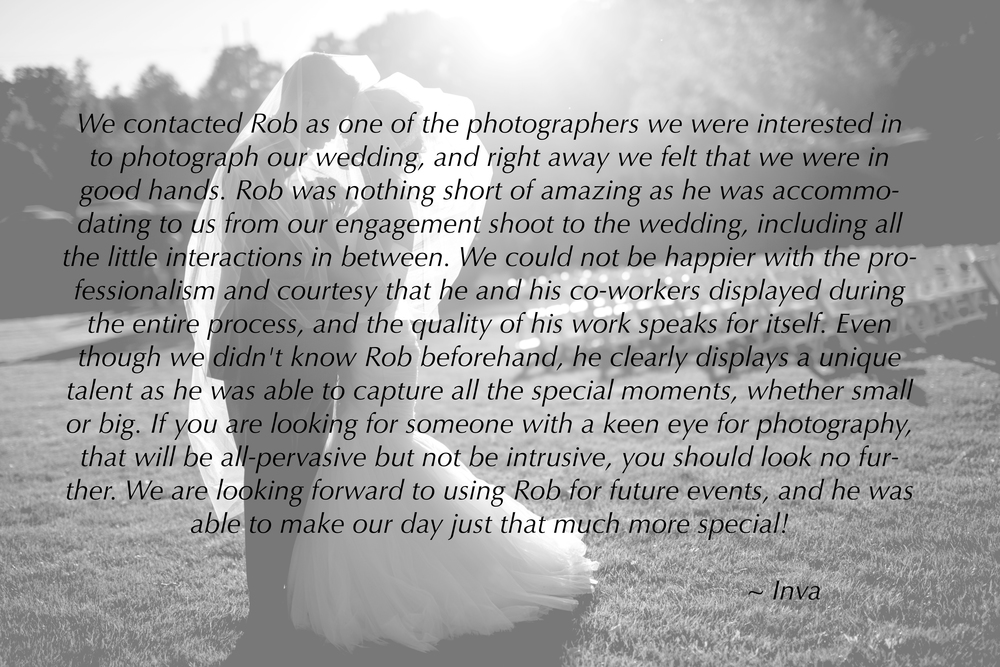 inva and rob testimonial small.jpg