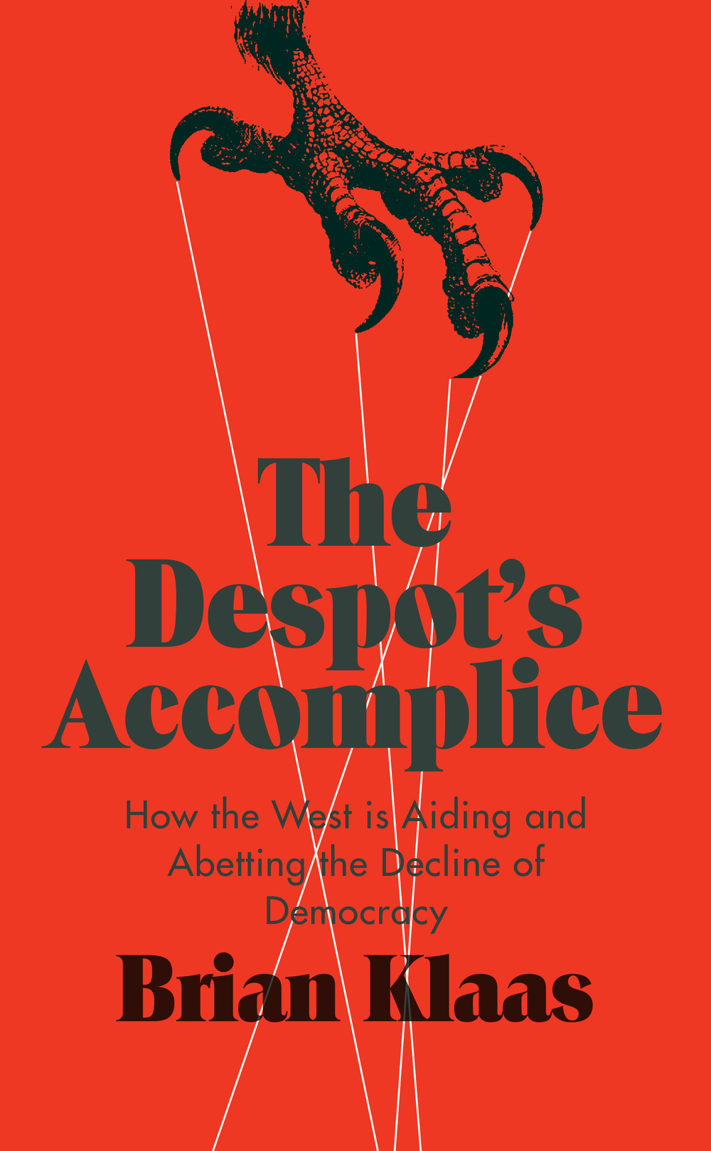 Despot's Accomplice Cover.jpg
