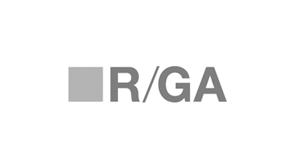 logo-rga.png