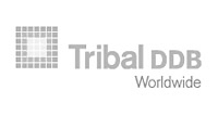 tribal_ddb_logo.jpg