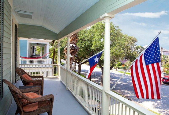 porch-with-flags.png