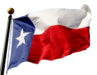 Texas_Flag2.png
