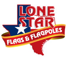 Lone-Star-Flags-sm.png