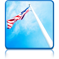 flagpoles.png